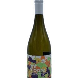 "Ant Moore ""Signature Sauvignon Blanc"""