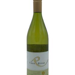 "Casa Rivas ""Chardonnay"""