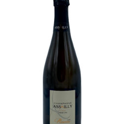 "Champagne Assailly ""Grand Cru Blanc de Blancs "" – 750 ml"
