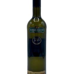"Colombard Chardonnay ""Sélection Jean Marcel"""