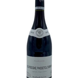 "Bourgogne Passetoutgrains ""Moillard Grivot"""