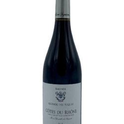 """Côtes du Rhône rood """"La Legende"""""""
