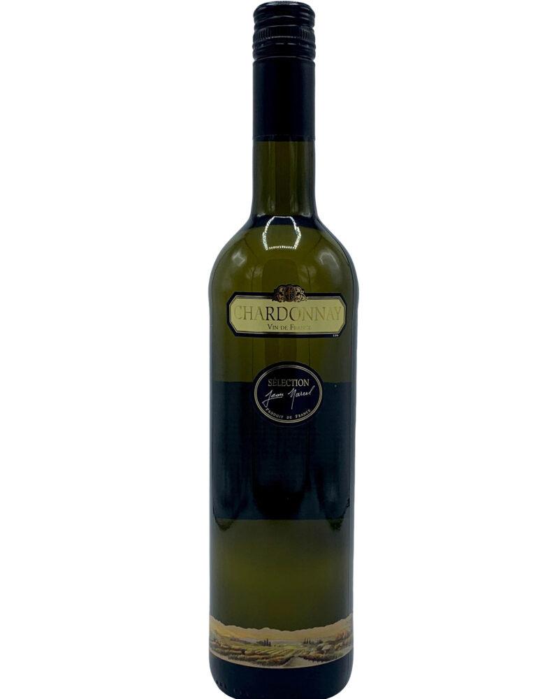 "Chardonnay ""Sélection Jean Marcel"""