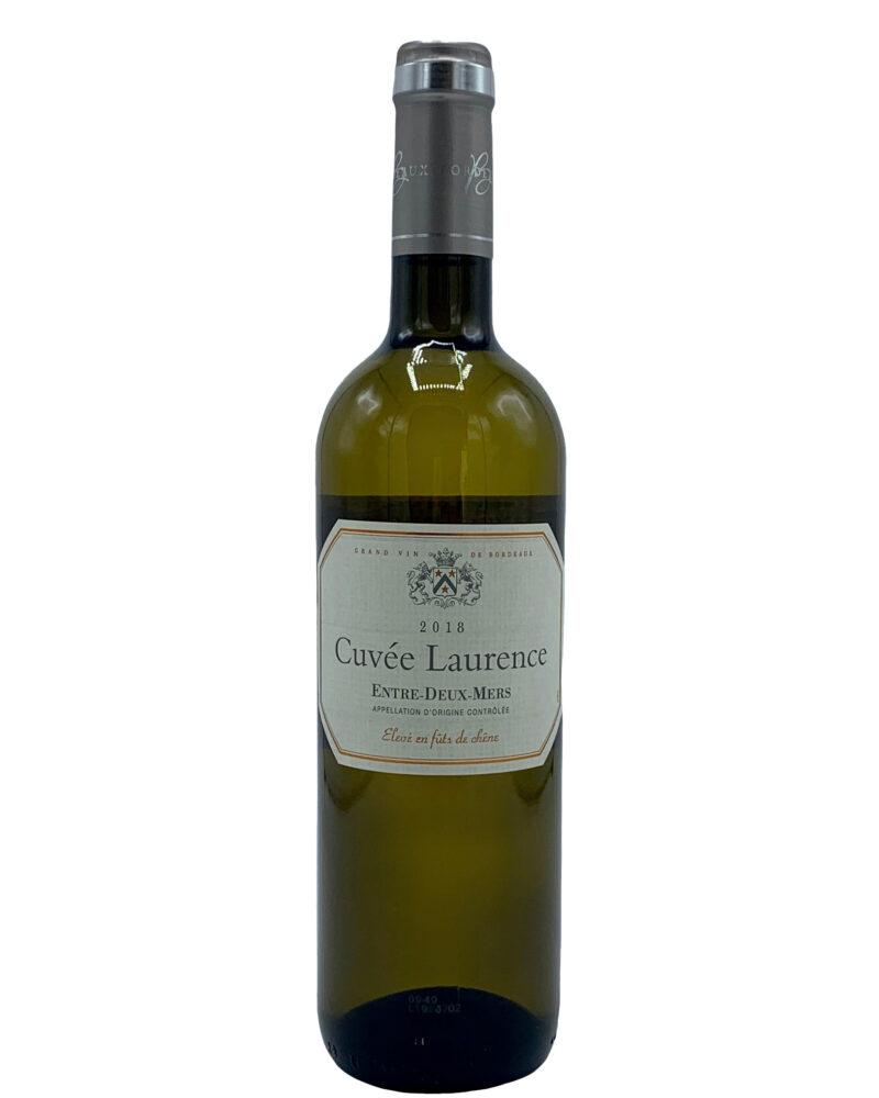 """Entre Deux Mers """"Cuvée Laurence"""""""