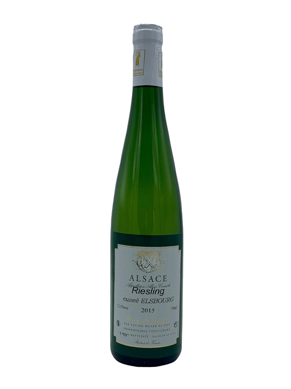 riesling lucien meyer