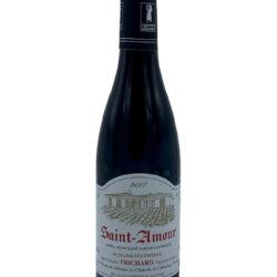 """Saint Amour """"Domaine des Pierres"""" 375ml"""