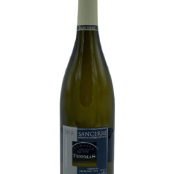 "Sancerre wit ""Domaine Michel Thomas"" 750ml"