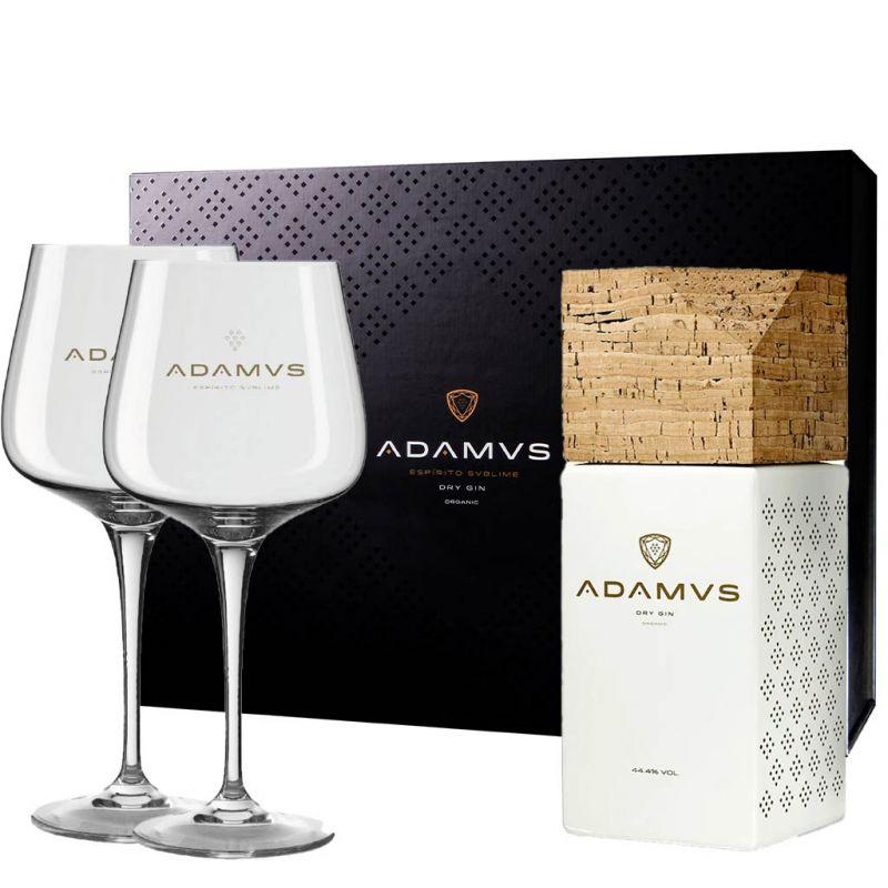 adamus_gin_gift_set_3
