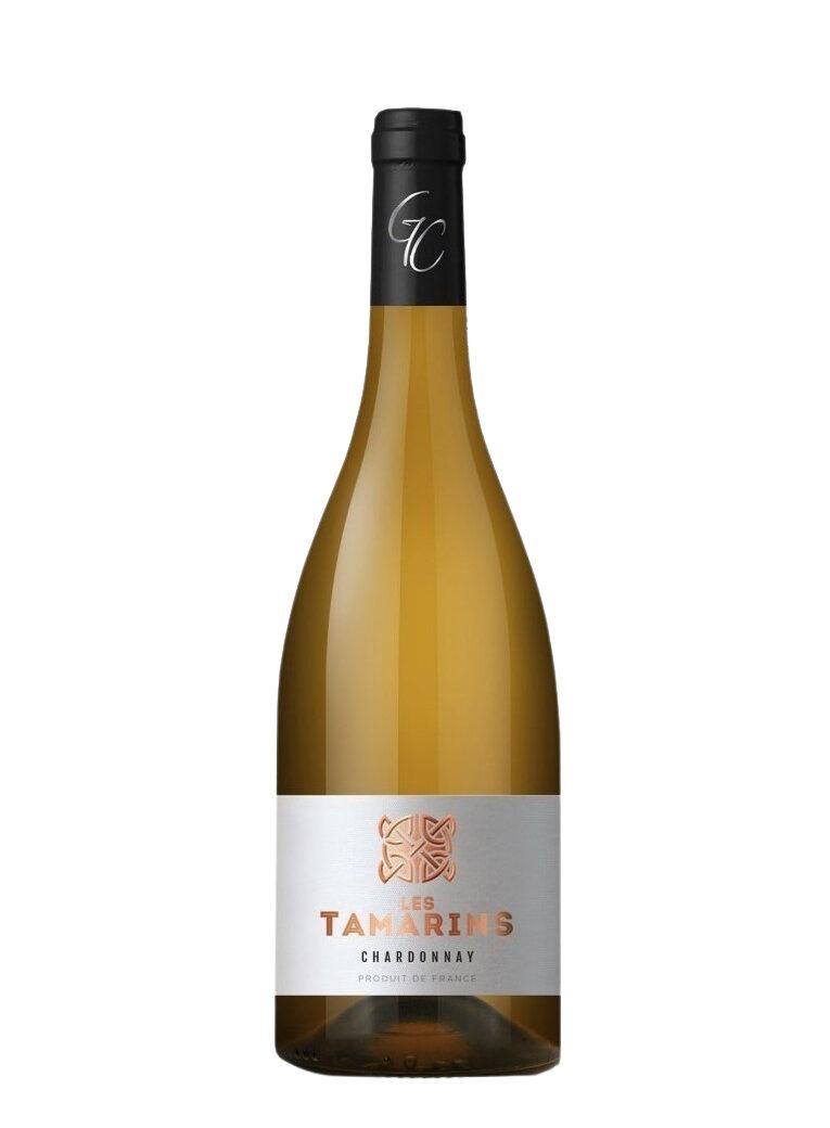 les-tamarins-chardonnay-2019