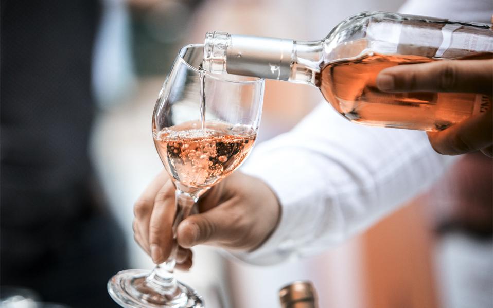 rosé actie wijnboetiek